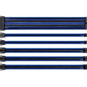 AC-035-CN1NAN-A1-01-1