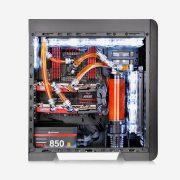 CL-W019-OS00TR-A-03