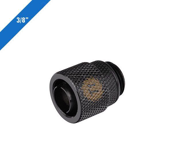 CL-W033-CA00BL-A-01