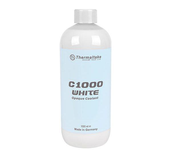 CL-W114-OS00WT-A-01-1