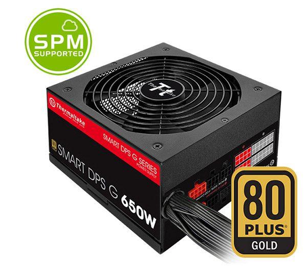PS-SPG-0650DPCG-G-01-1