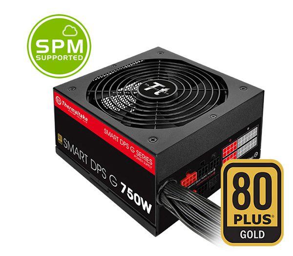 PS-SPG-0750DPCG-G-01-1
