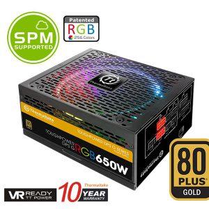 PS-TPG-0650DPCG-R-01-1