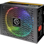 PS-TPG-0650DPCG-R-03