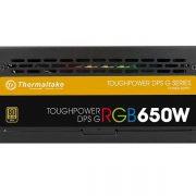 PS-TPG-0650DPCG-R-04