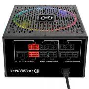 PS-TPG-0650DPCG-R-05