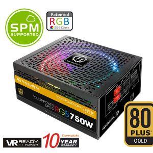 PS-TPG-0750DPCG-R-01-1