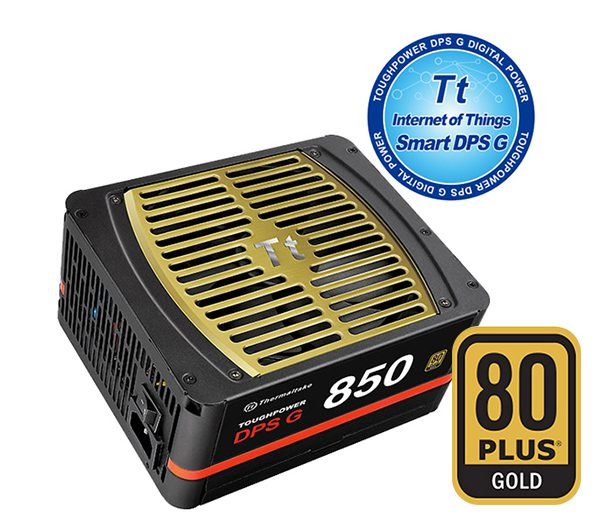 PS-TPG-0850DPCG-G-01-1