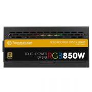 PS-TPG-0850DPCG-R-04