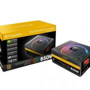 PS-TPG-0850DPCG-R-06