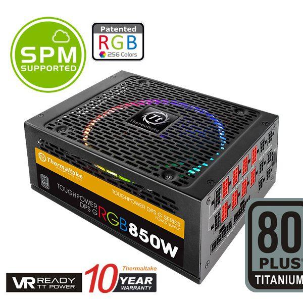 PS-TPG-0850DPCTXX-T-01-1