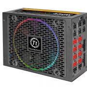 PS-TPG-0850DPCTXX-T-02