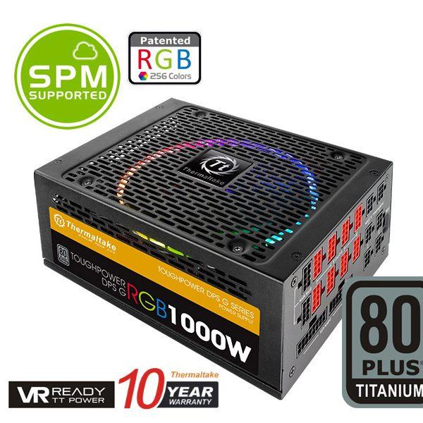 PS-TPG-1000DPCTXX-T-01-2