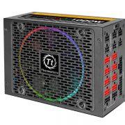 PS-TPG-1000DPCTXX-T-02-1