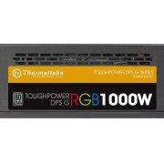 PS-TPG-1000DPCTXX-T-04-1