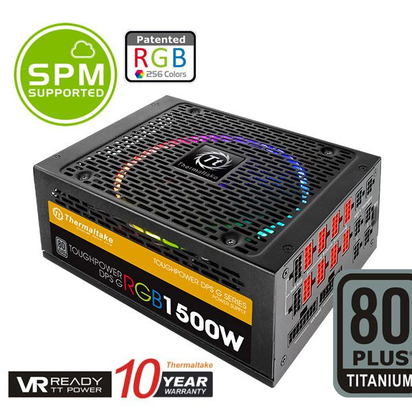 PS-TPG-1500DPCTXX-T-01-2