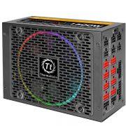 PS-TPG-1500DPCTXX-T-02-1