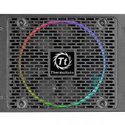 PS-TPG-1500DPCTXX-T-03-1