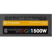 PS-TPG-1500DPCTXX-T-04-1