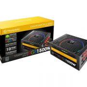 PS-TPG-1500DPCTXX-T-05-1