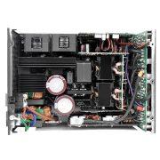 PS-TPI-1250DPCTXX-T-06