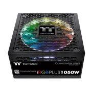 TPI-1050F2FDP-04