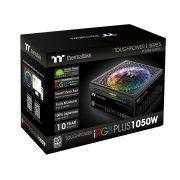 TPI-1050F2FDP-06