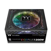 TPI-1200F2FDP-04
