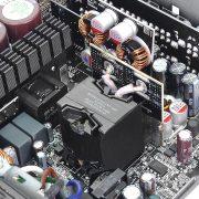 PS-TPI-0750F3FDGx-1-05