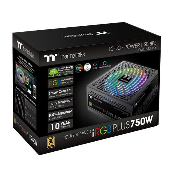 PS-TPI-0750F3FDGx-1-07