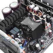 PS-TPI-0850F3FDGx-1-05