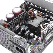 PS-TPI-1000F3FDGx-1-05