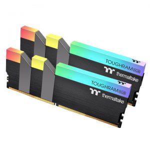 R009D408GX2-3000C16B-01
