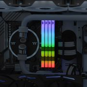 R022D408GX2-4000C19A-05