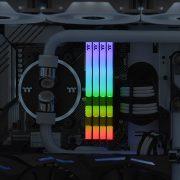 R022D408GX2-4400C19A-05